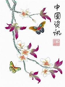 Fleur De Cerisier Signification : reflexologia podal infantil petit om ~ Melissatoandfro.com Idées de Décoration