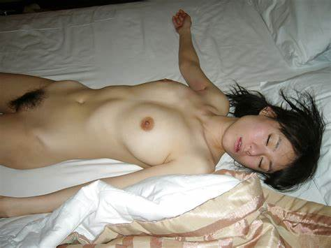 Bouncy Japanese Drunked And Surprised In Private