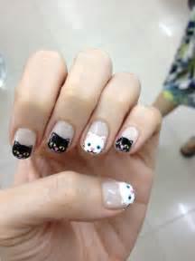 cat nails cat nails nail