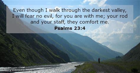 psalm  kjv bible verse   day dailyversesnet