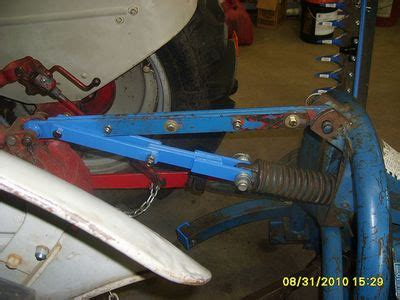 cars  technology ford  sickle mower parts