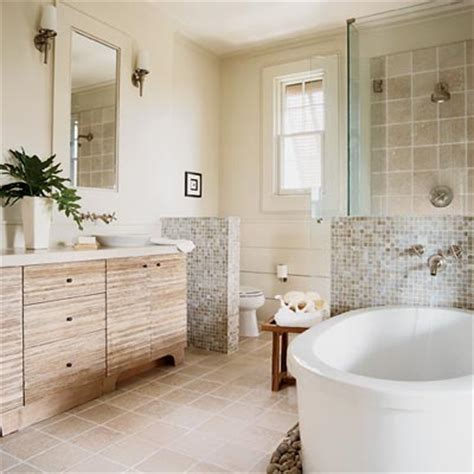 romantic rooms beach bathroom romantic rooms coastal