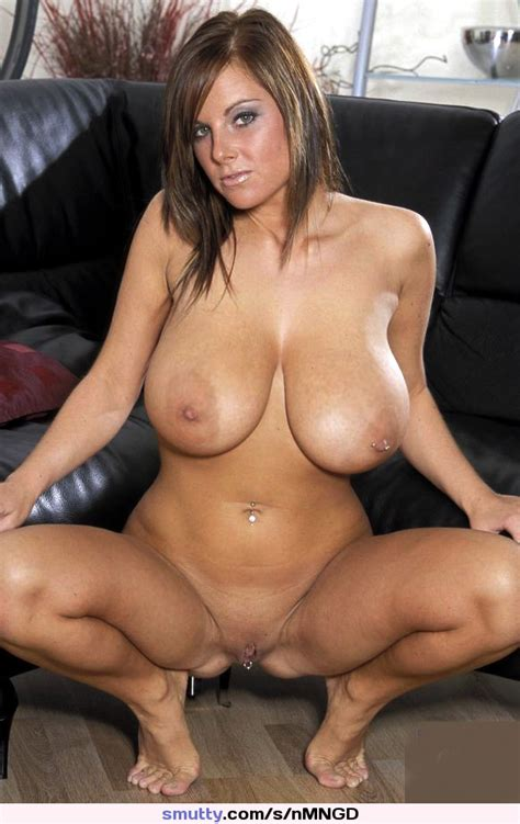 Sexy Hot Tits Boobs Bigtits Bigboobs Melons Nicerack