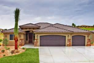 photos and inspiration one story tuscan house plans one story house plans south africa arts 2017 exterior