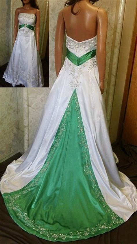 colored wedding dresses   tone color dress