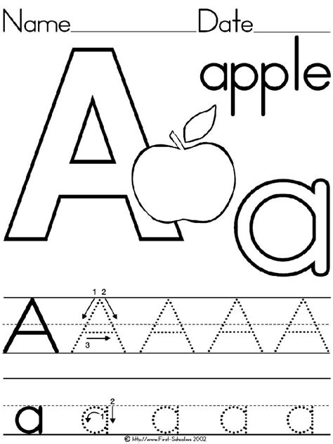 tracing letter templates images  pinterest