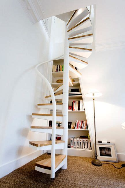 25 best ideas about escalier colima 231 on on pinterest
