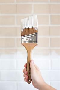 Farbe Weiß Streichen : farbenlehre die bedeutung der farbe wei ~ Whattoseeinmadrid.com Haus und Dekorationen