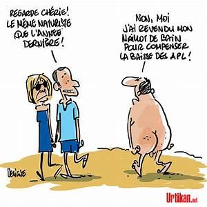 Horaire Priere Orly : emmanuel et brigitte macron en vacances marseille ~ Medecine-chirurgie-esthetiques.com Avis de Voitures