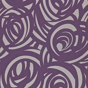Purple And Silver Wallpaper www pixshark com - Images
