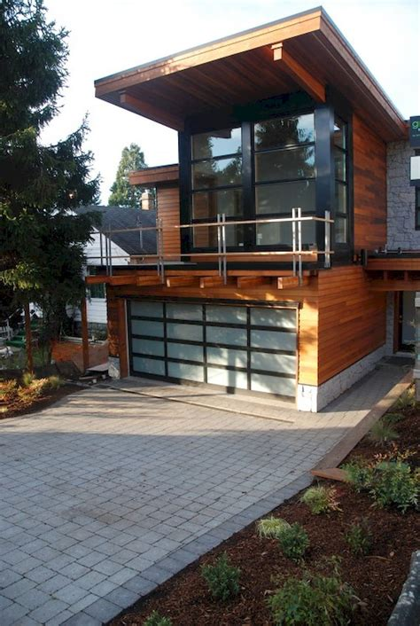 Contemporary Garage Designs by Pin By Jacob Doyle On Places I Want To Live In Garage