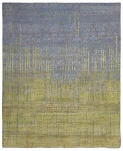 Teppich 2 X 2 M : jan kath design teppiche heinrich gleue perser teppiche ~ Indierocktalk.com Haus und Dekorationen
