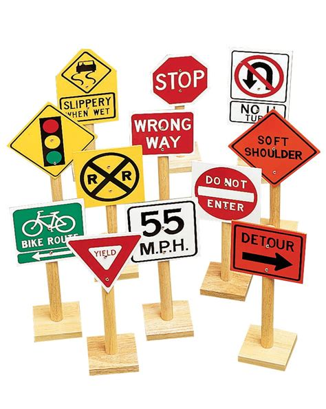 Best Street Signs Toys Photos 2017  Blue Maize. Lemonade Signs. Classroom Strategy Signs. Indifference Signs Of Stroke. Reference Signs Of Stroke. Portal Signs Of Stroke. Labels Signs Of Stroke. Infographic Signs. Anxiety Depression Signs