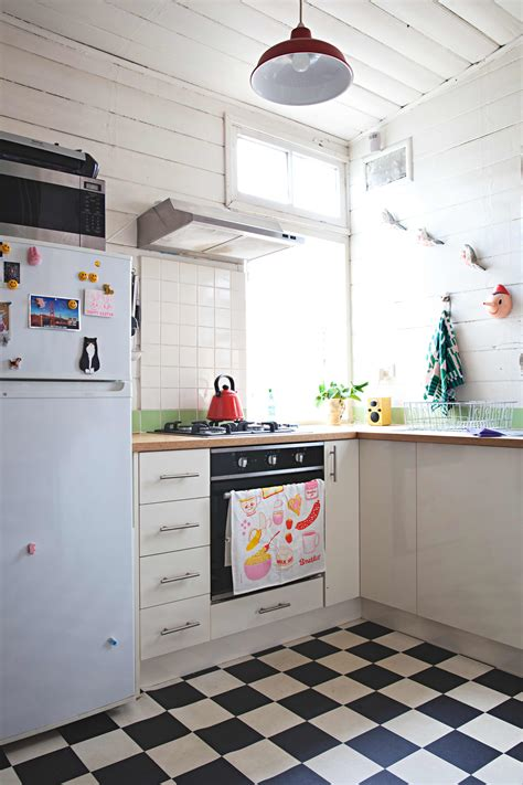 small kitchen no cabinets the 21 best storage ideas for small kitchens kitchn