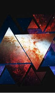 Abstract Wallpaper: Find best latest Abstract Wallpaper in ...
