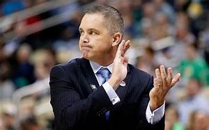 Butler's Chris Holtmann 'In Talks' to Become OSU ...