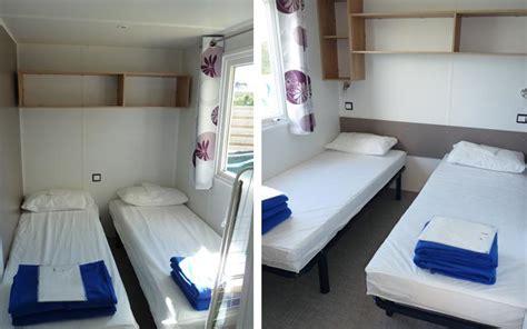 cing mobil home 4 chambres mobil home 4 chambres pour 8 personnes cing de l 39 aber