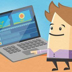 bitesize mat typing 1000 images about homeschool basics on