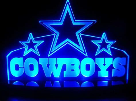 light companies in dallas pin by jordan mcafee on his man cave pinterest