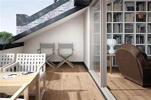 balkon fliesen holzoptik die neueste innovation der With markise balkon mit tapeten discount 24