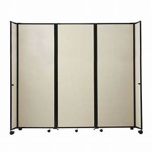 Temporary Wall Dividers Ikea 20 Perfect Ways For