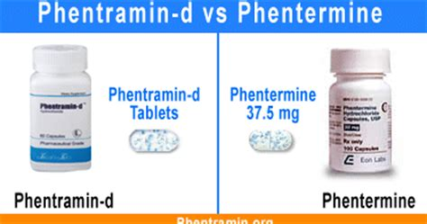 how phentramin d works can a person with diabetes take