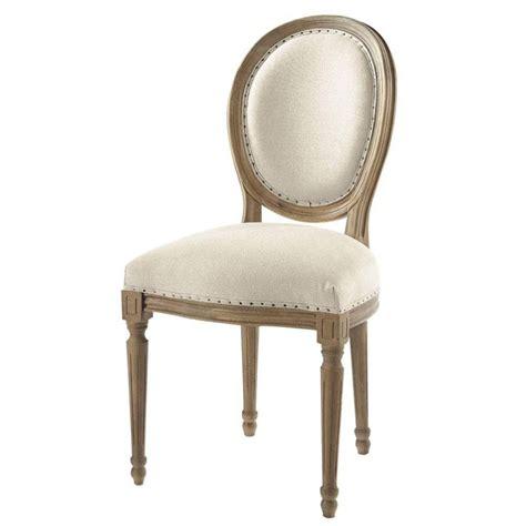 maison du monde coussin de chaise chair louis louis maisons du monde