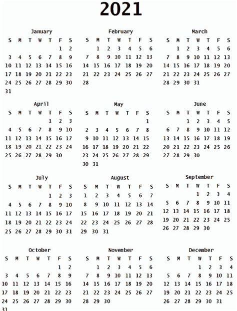 printable  calendar blank template  calendar