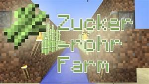 Minecraft Feuerwerk Bunt Machen : minecraft tutorial zuckerrohr plantage wie baut man ~ Lizthompson.info Haus und Dekorationen