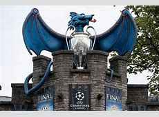 Champions League final FREE LIVE STREAM Watch Real Madrid