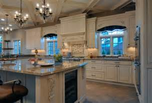 kitchen designs island by ken ny custom coffee bars and beverage stations and wine in the kitchen