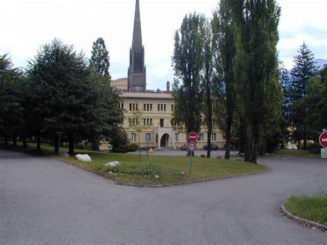mairie de voreppe histoire et patrimoine ville de voreppe