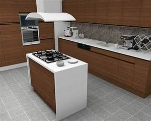 17 meilleures idees a propos de logiciel architecture 3d With lovely maison sweet home 3d 17 logiciels dessin 3d