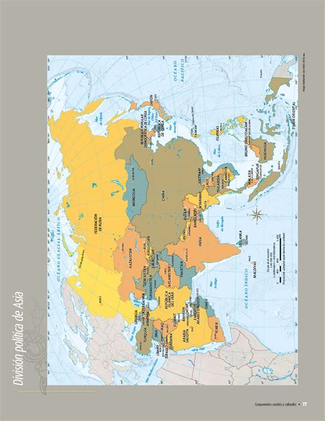 This 2020 gray volkswagen atlas cross sport 3.6l v6 se w/technology fwd is well equipped and includes these features and benefits: Atlas 6 Grado 2020 : Atlas de geografía del mundo quinto grado 2017-2018 ... - Fms atlas 6x6 ...