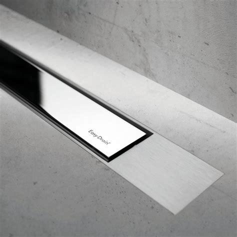 Easy Drain Modulo Design Z 2   Linear Shower Drain