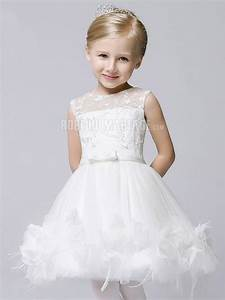 robe pour jeune fille mariage With robe mariage fillette