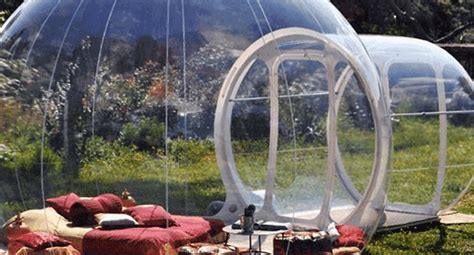 crystal bubble tent inflatable crystal bubble tent inflatable clear dome tent clear plastic