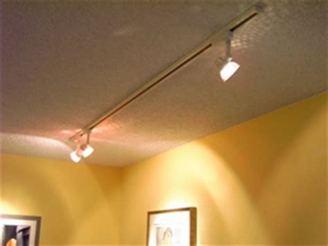 cost to install track lighting handyman pricing and
