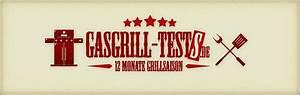 Gasgrill Test 2014 : gasflaschen info empfehlungen sicherheit gasgrill ~ Orissabook.com Haus und Dekorationen
