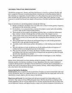 A Thesis For An Essay Should Assisted Suicide Essay Outline Essay Meaning In Urdu Health Essays also Essays In English Assisted Suicide Essay Best Critical Analysis Essay Editor Services  English Essays For Kids