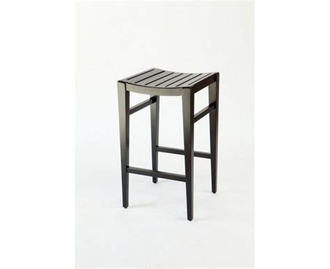 Stools Sydney Furniture by 12 Best Sp Furniture Images On Hton Style