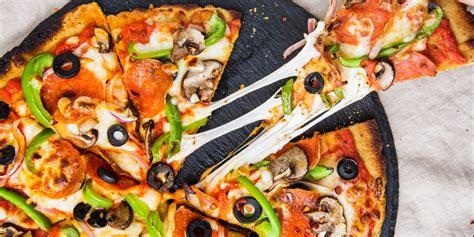 paleo pizza recipe    paleo pizza