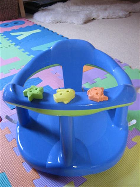 Bath Seats For Babies Sitting Up by Bath Seats Babies
