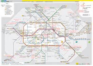 design ferienwohnung berlin bvg fahrplanauskunft berlin karte new