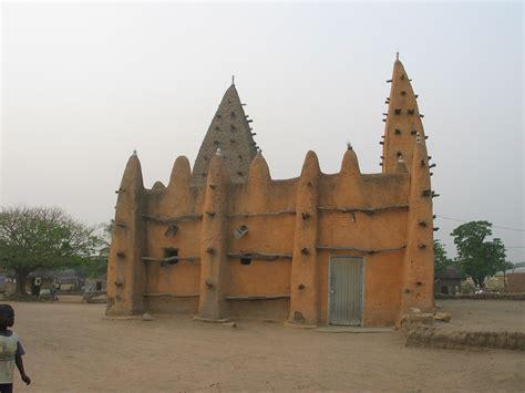 La Cote Divoire La C 244 Te D Ivoire La En C 244 Te D Ivoire