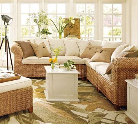 sunroom furniture ideas  pinterest living