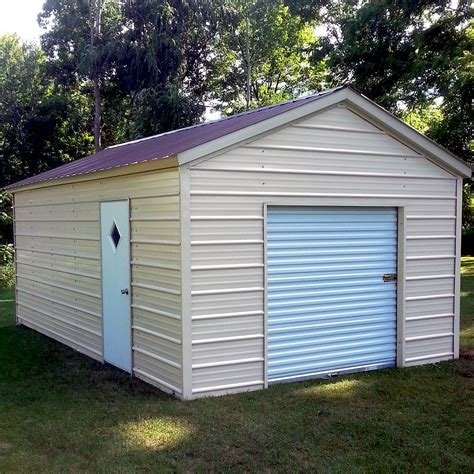 Enclosed Car Ports enclosed garage customization options wholesale direct