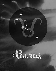16 April Sternzeichen : die besten 25 sternbild stier ideen auf pinterest taurus stier tattoos stier tattoos und ~ Bigdaddyawards.com Haus und Dekorationen