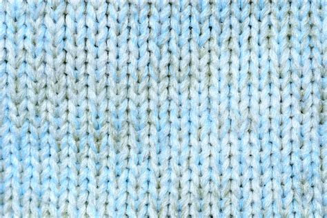 fabric jumpers  knitted wool textures