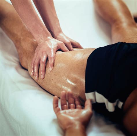 Current Soft Tissue Techniques For Physiotherapists In
